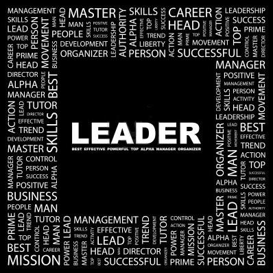 7/4 気になるコラム&ニュース 「リーダーシップ」の本質とは