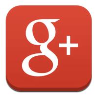 Google検索結果に「著者情報」を表示させたい件(2)