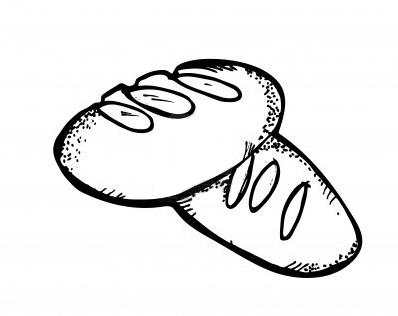Breadcrumb NavXTでパンくずをPinboardに設置する