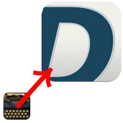 僕がiPad用ブログエディタをBlogsyからDrift Writerに変えた理由