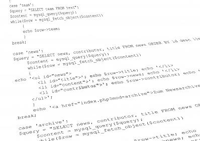 WordPressプラグイン&手動タグ挿入のメリットとデメリット