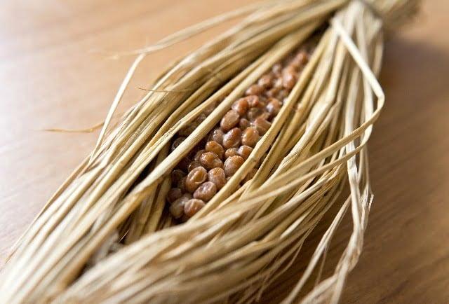 お腹が超弱い人は納豆を毎日1パック食べると幸せになれると思う