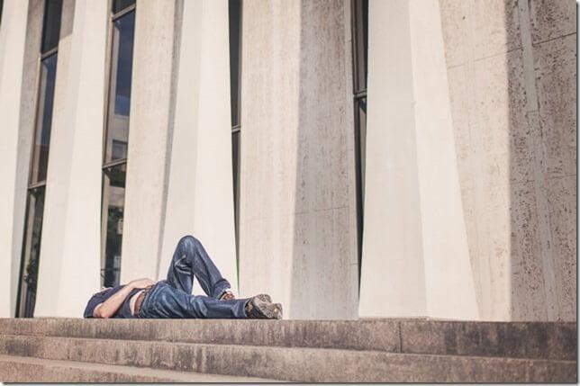 先延ばし癖のある人間が、先延ばしの元凶と共存しつつ、先延ばしを克服する5つの方法