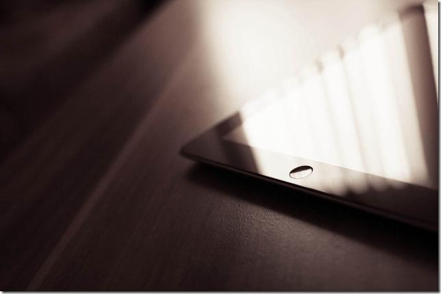 iPadやiPhoneを新しく買い替える前に「自分の性能アップ」を考えるべき理由