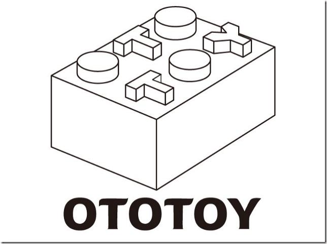 感度の高い音楽配信サイト『OTOTOY』で楽曲を無料ダウンロードしてみよう