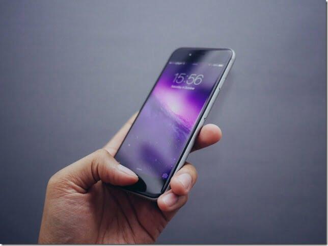 """非公式な修理で """"文鎮化"""" したiPhoneがiOSアップデートで救済可能に"""