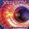 【鋼】Megadeth『Super Collider』レビュー
