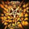 【鋼】Anthrax『Worship Music』レビュー