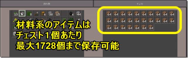 4(10)