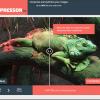 画像を数枚用意するだけで簡単に作れる!GIFアニメ(GIF動画)の作成&圧縮方法