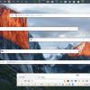 【Windows】MacOS9みたいにウィンドウを折りたためる!WinRollの使い方