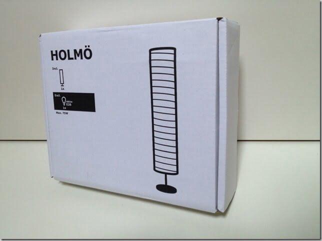 holmo_01
