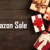 【Amazonセール】クーポンで最大68%OFF!『Mpow』がBluetooth機器などのセールを開催中(11/24まで)【PR】