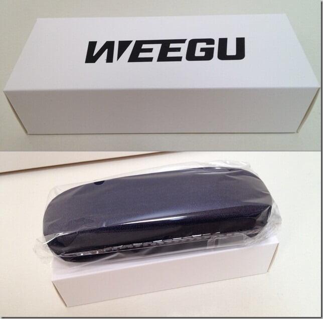 weegu02