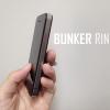 今さら『BUNKER RING 3』レビュー:アウトプット量が上がる?思わずスマホを触りたくなる魔法のリング