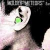 MOLDEX『メテオ』レビュー:不快な騒音をほぼ消し去り、心の平穏を取り戻せる魔法の耳せん