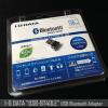 古いPCがより便利に!I-O DATAのBluetoothアダプターで対応機器を接続したら安定感が抜群だった